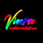 Vieera Rumahprinting.com